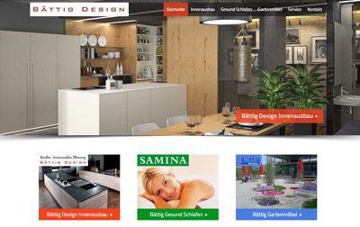 baettig-design